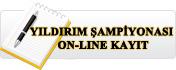 online_kayt