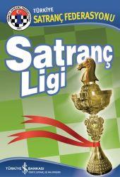 banner lig logo