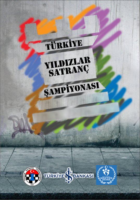 Türkiye Yıldızlar Tarihsiz