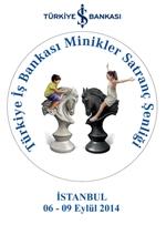Minikler poster