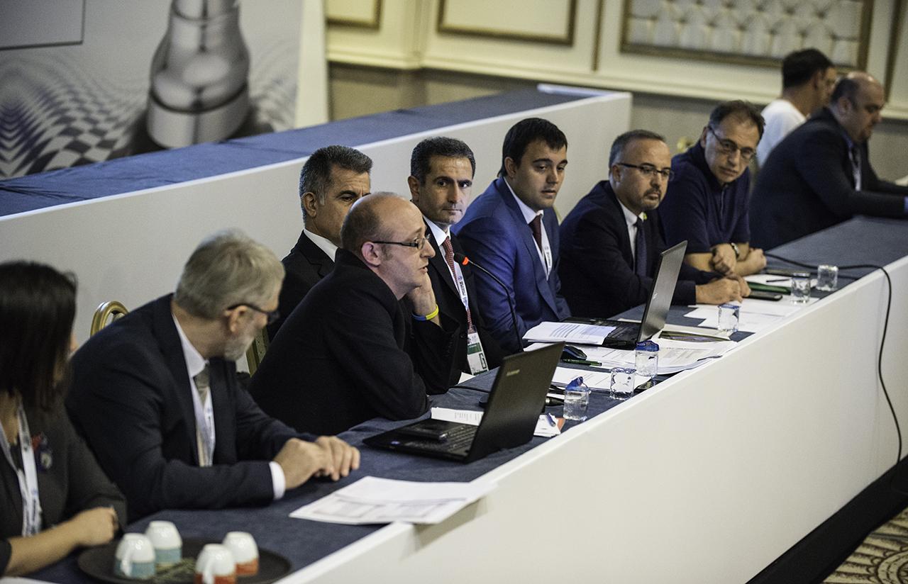 r 20171007 ecc antalya 2380 technical meeting