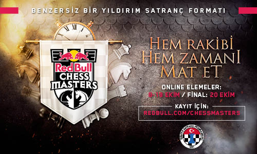 redbull.2018.0034 chess masters 500x300px