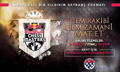 redbull.2018.0034 chess masters 500x300pxmanset