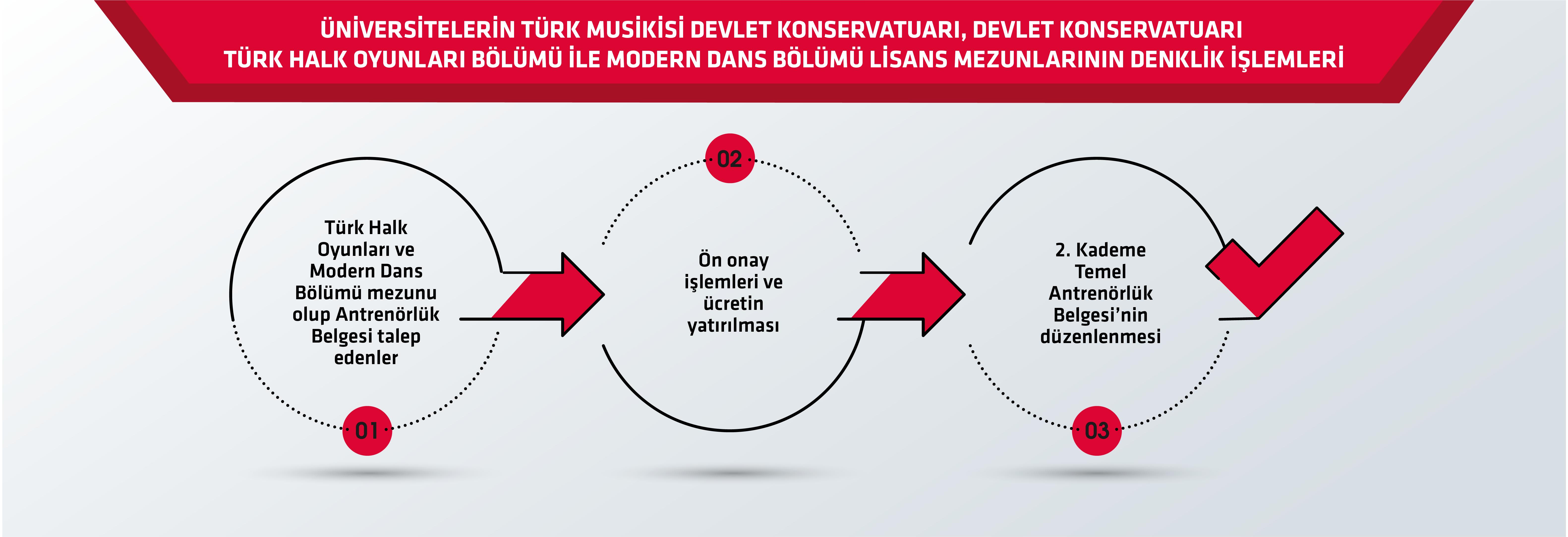 turk musikisi devlet konservatuar mezunlar-4