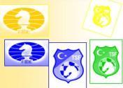 Logo_hakem