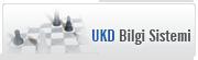 UKD Bilgi Sistemi