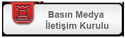 basinmed-buton