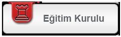 ek-buton