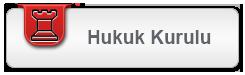 hk-buton