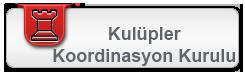 klp-koor-krl-buton