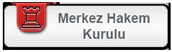 mhk-buton