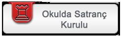 osk-buton
