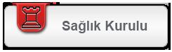 sk-buton