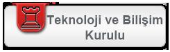 tbk-buton
