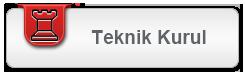 tk-buton