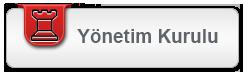 yk-buton