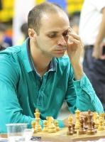 gm eldar_gasanov