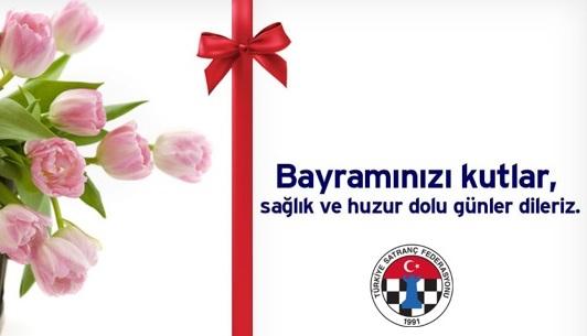 bayram17234