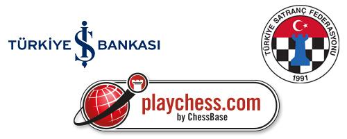 playchess-satrancoyna