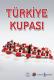 2015 Türkiye Kupası