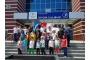 Kütahya 15 Temmuz Demokrasi ve Milli Birlik Günü Turnuvası