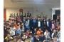 5. Karabağlar Belediyesi Başöğretmen Atatürk'e Saygı Turnuvası