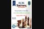 Bursa Büyükşehir Belediyespor 15. Açık Turnuvası