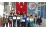 Malatya Atatürk'ü Anma Turnuvası