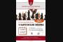 Samsun Bahar Kupası 19 Mayıs Satranç Turnuvası