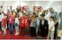 Denizli 19 Mayıs Atatürk'ü Anma,  Gençlik ve Spor Bayramı Turnuvası