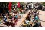 Eskişehir 23 Nisan Ulusal Egemenlik ve Çocuk Bayramı Turnuvası