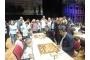 Küçükçekmece Belediyesi Fetih Kupası Turnuvası