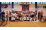 Balçova Belediyesi 3.Satranç Turnuvası
