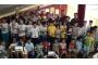 Fethiye 19 Mayıs Gençlik Kupası Satranç Turnuvası