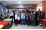 Giresun 24 Kasım Öğretmenler Günü Satranç Turnuvası