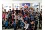 Fethiye Cumhuriyet Kupası Satranç Turnuvası