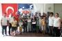 Adana 15 Temmuz Demokrasi ve Milli Birlik Günü Turnuvası