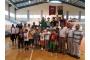 Korkuteli Şehzade Korkut Satranç Turnuvası