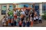Muğla İlköğretim Haftası Satranç Turnuvası