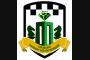 ÇASEM Çanakkale Yaş Grupları Satranç Turnuvası