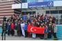 Kütahya Okul Sporları Satranç Takım Yarışması