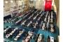 Rize Okul Sporları Satranç Takım Yarışmaları
