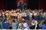 Torbalı Belediyesi Geleneksel 8. Satranç Turnuvası