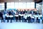 4. Ulusal Yeşilyurt Satranç Turnuvası