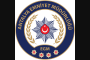 Antalya Polis Haftası Satranç Turnuvası