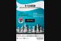 9-10 Ekim Carrefoursa Bursa AVM Hızlı Satranç Turnuvası