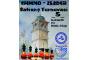 5. SMMMO-ZESDER Satranç Turnuvası