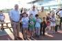 Antalya Amatör Spor Haftası Satranç Turnuvası