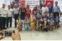 """Köyceğiz """"Atatürk Yaşıyor"""" Satranç Turnuvası Tamamlandı"""