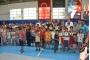 Seydikemer İlköğretim Haftası Satranç Turnuvası Tamamlandı